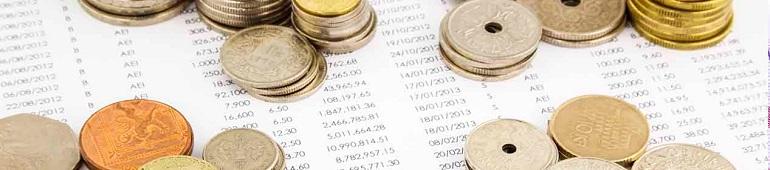 Requisitos para conseguir una hipoteca 100 sin aval