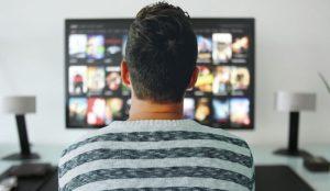 oferta de internet y tv abril 2019