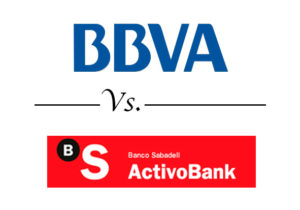 bbva vs activobank