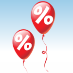 Las tarjetas Liberbank reembolsan un 10% de compras en supermercados