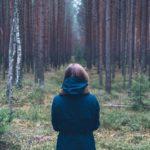 Que el precio no te impida ver el bosque: financiar un máster despeja tu horizonte