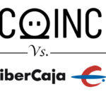 Comparativa de hipotecas con interés fijo: Coinc vs. Ibercaja