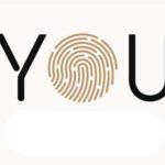 El neobanco Advanzia lanza su nueva tarjeta de crédito 'YOU'