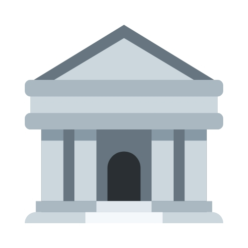 Operativa de una cuenta corriente