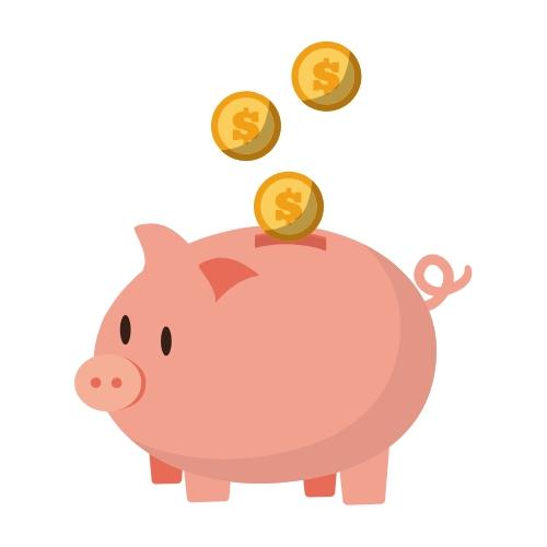 depósitos bancos extranjeros en España