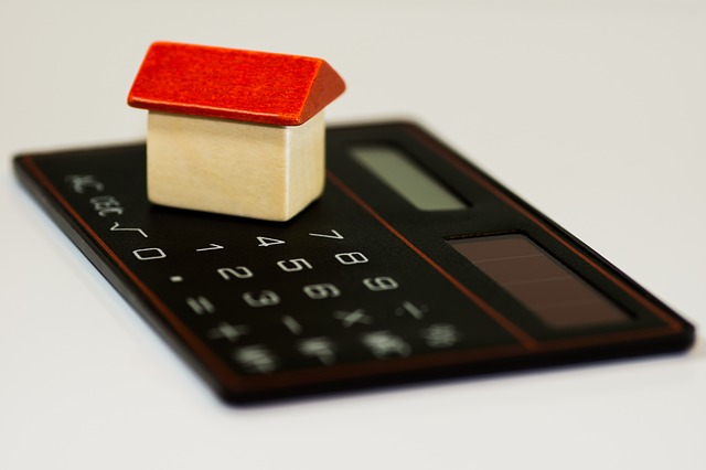 prestamos con garantia de una casa