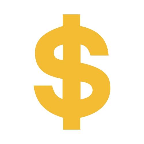 rentabilidad depositos extranjeros