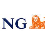 ING se coloca como el cuarto banco en concesión de hipotecas en España