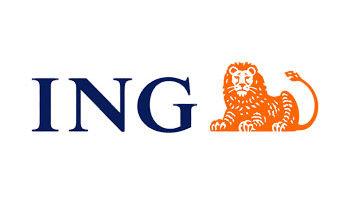 ING ha mejorado la concesión de hipotecas en españa