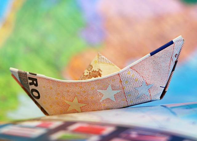creditos al consumo