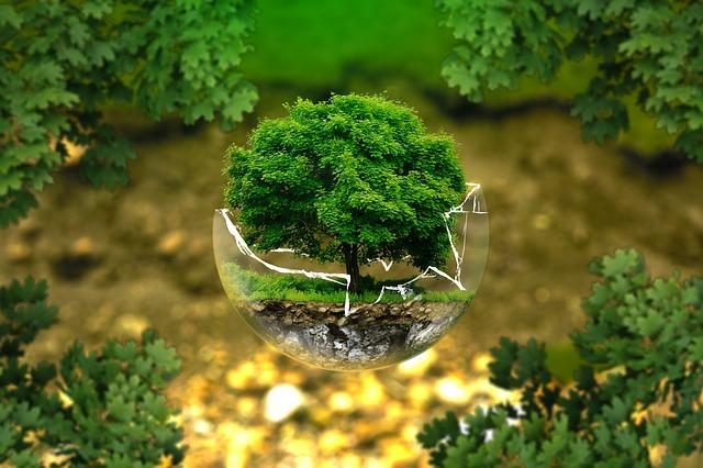prestamo sostenible