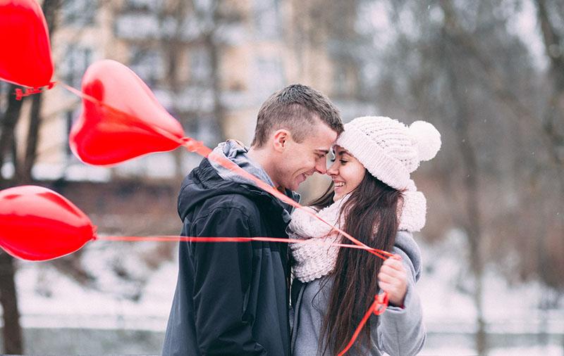 vodafone san valentin 2019