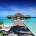 ¿A qué isla te podrían llevar los beneficios del Depósito Facto?