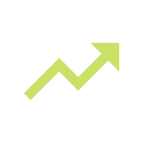 inversión riesgo de inflación