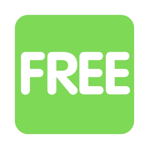 cuenta fintech gratuita