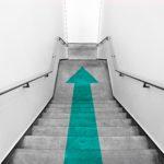 FIMBank y BESV bajan la rentabilidad de sus depósitos a corto plazo