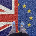 ¿Cuál es el plan de Revolut ante el Brexit?