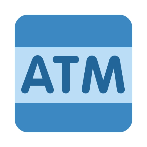 cajeros bancos fintech