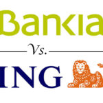 Comparativa de hipotecas variables: Bankia vs. ING