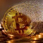 Continúa el culebrón para los 115.000 clientes de QuadrigaCX: la compañía pierde otros 103 bitcoins 'por error'