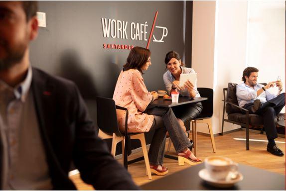 workcafe