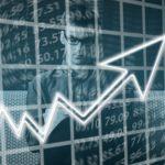 Los préstamos comienzan a elevar de nuevo sus precios