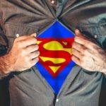 Los minicréditos, el Superman de las finanzas