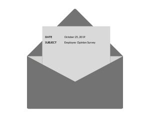 verificación identidad fintech