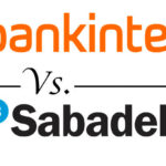 Comparativa de hipotecas fijas: Bankinter vs. Banco Sabadell