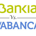 Comparativa de hipotecas variables: Bankia vs Abanca
