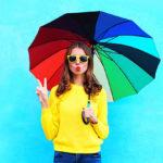 Las 10 recompensas más curiosas y graciosas que ofrecen en plataformas de 'crowdfunding'