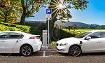 informe coches eco