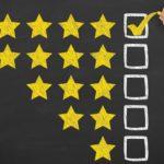 Las 7 inmobiliarias mejor valoradas en internet