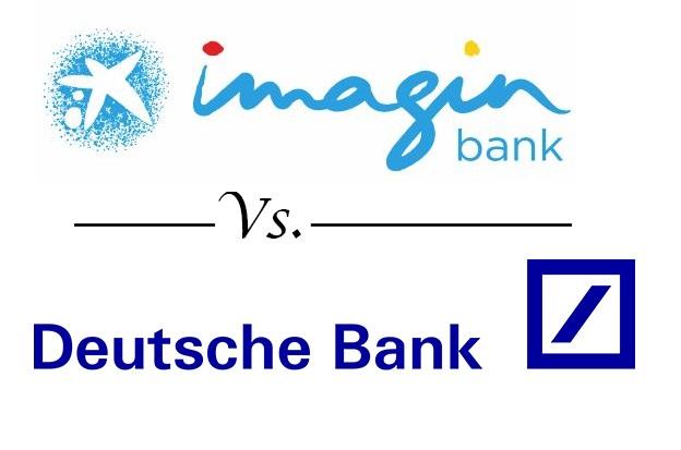 imaginvsdeutschebank