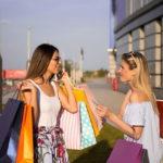 ¿La vía definitiva para que los jóvenes utilicen las tarjetas de crédito?