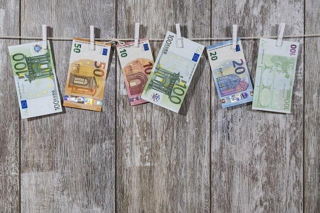 comparador depositos bancarios