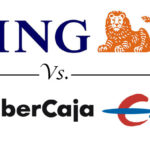 Comparativa de hipotecas variables: ING vs. Ibercaja