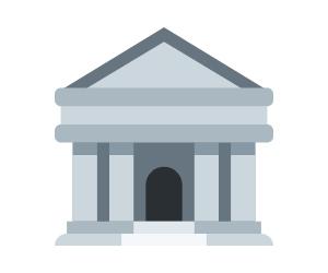 Contratar una cuenta sin comisiones sin nómina en un banco tradicional