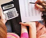 Calcula tu préstamo