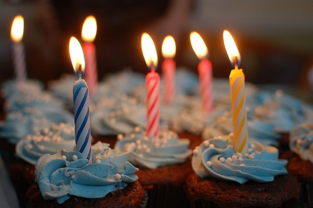 birthday-cake-380178_640-min