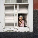 Pasos, plazos y documentación para rescatar un plan de pensiones
