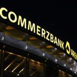 Fusión de Deutsche Bank y Commerzbank: un macrobanco con dos billones en activos y 140.000 empleados