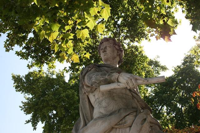 El préstamo personal, una financiación que evoluciona desde el Imperio Romano