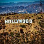 3 estrellas de cine que necesitaron ayuda económica