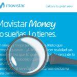 'Plan renove' de Telefónica: se lanza al mercado de los préstamos rápidos con Movistar Money