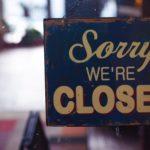 Dudas resueltas: así te afectará el cierre de oficinas de CaixaBank