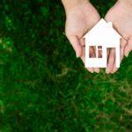 ¿Inmobiliarias que cobran tarifa fija en vez de comisión? Sí, existen