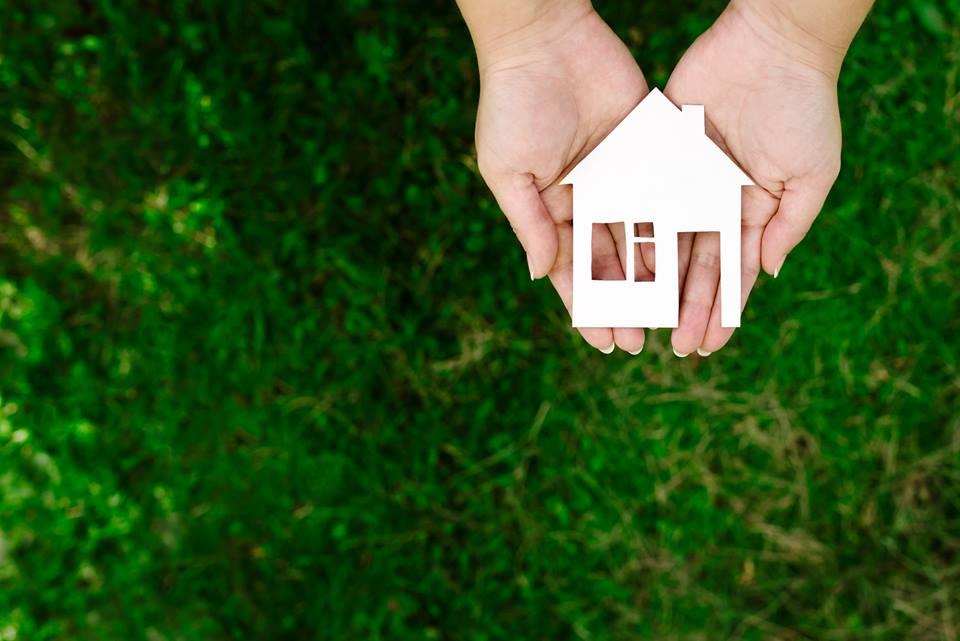 inmobiliarias tradicionales