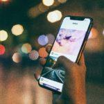 Las mejores 'apps' de banca móvil son las de CaixaBank, BBVA y Bankia