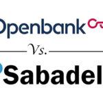 Comparativa de hipotecas fijas: Openbank vs. Sabadell
